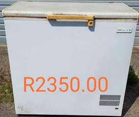 Chest Freezer for Sale in Port Edward