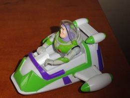 Toy Story - Buzz Astral