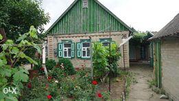 Продам дом в Балабино