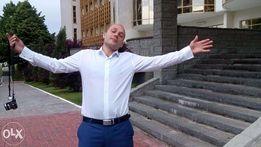 Лучшие юристы Одесской области