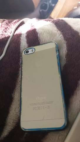 Two samsungs for sale