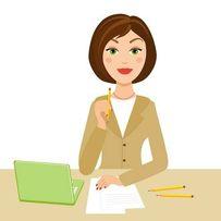 напишу курсовую, бакалаврскую, магистерскую, контрольные работы