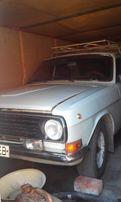 Продам ГАЗ 2410,Обмен на авто с Русской регистрацией