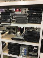 Продам магнитолы ССС ASC на е60 е65 е70 е90 е92