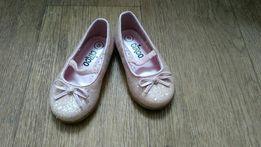 Туфельки, туфли,балетки