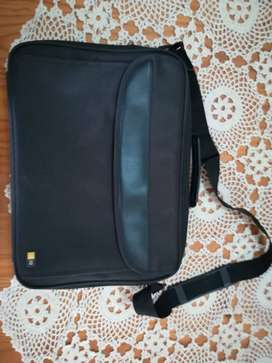 Brand New Case Logic Laptop Bag