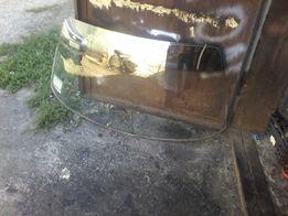 стекло таврия славута дана заз