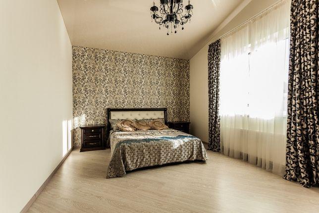 Продам свой новый дом с ремонтом!в коттеджном посёлке Графский! Харьков - изображение 7