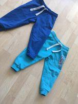 Спортивние штани lupily штанишки спорт спортивки