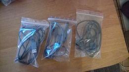 Sony Ericsson kable USB