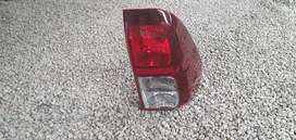 Toyota Hilux GD6 Tail light for sale