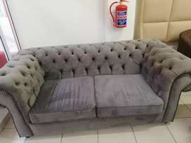 Brand new set of furniture at an affordable price