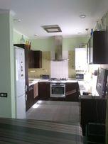 3-х комнатная квартира 120 м2 в доме на площади Победы