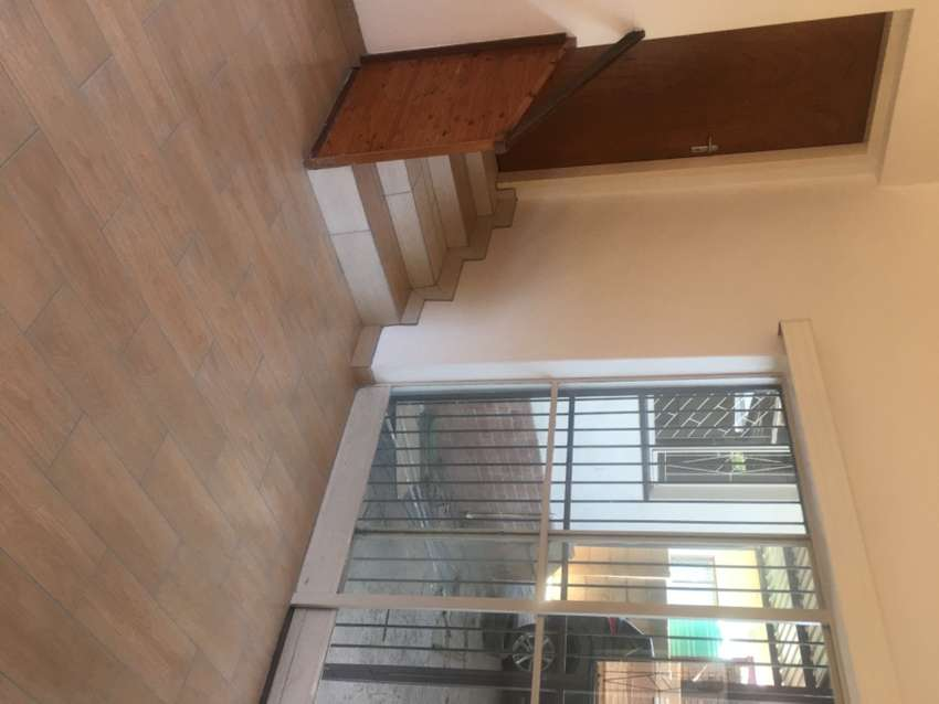 Newly renovated very spacious two bedroom granny cottage for rent