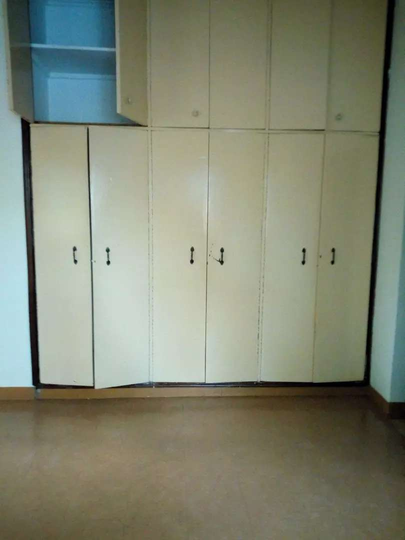 NTINDA: Office for rent at 1 million 0