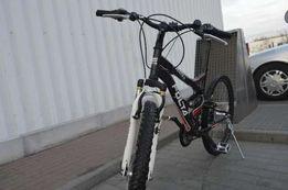 Sprzedam Rower Folta Xs1