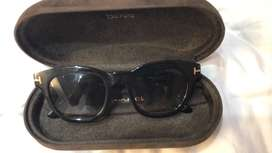 Tom Ford Elizabeth sunglasses
