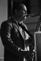 Саксофонист на ваш праздник (свадьба,день рождения,8марта,презентация.
