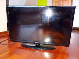 Samsung 32 inch for Sale