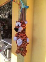 Рюкзак детский Тигра