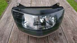 Honda VTR1000 Firestorm Headlight