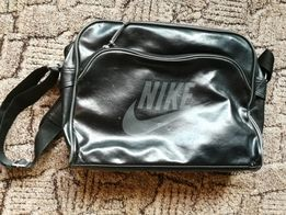 Torba Nike, adidas, puma, calvin klein, hugo boss, lacoste, ralph