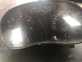 VW Polo 1.9TDI Cluster for sale
