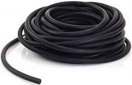 Продам шнур резиновый
