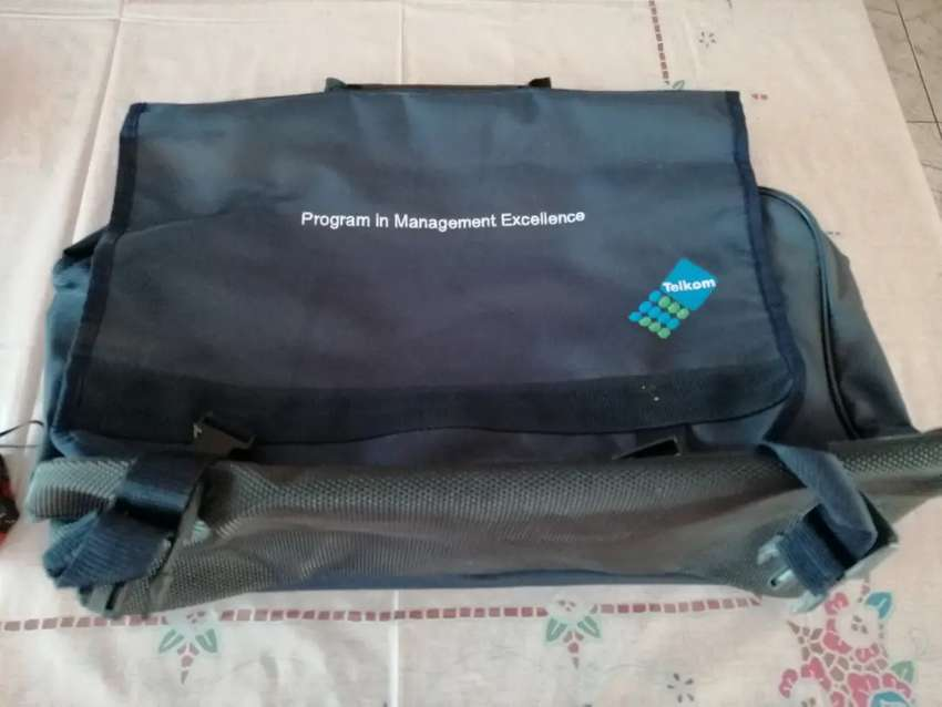 Student or office bag 0
