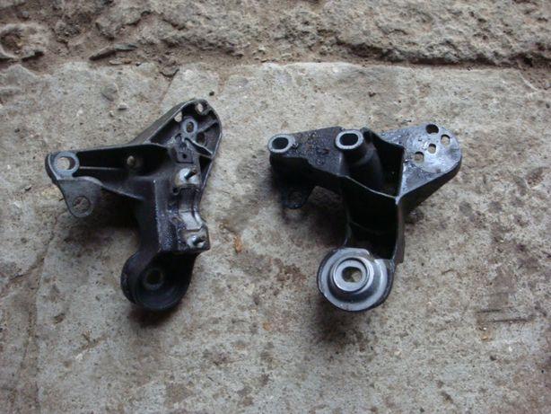 audi s6 c5 4,2 łapa silnika ank Solec nad Wisłą - image 1