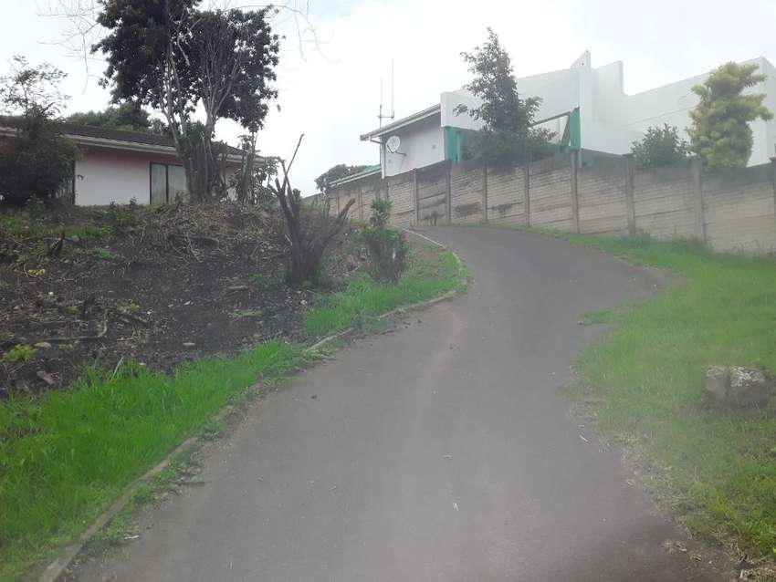 three bedroom house for sale at R850 000 0