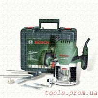 Фрезер Bosch POF 1400 ACE, новый, оригинал 100 %