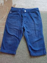Spodnie r.164