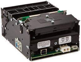 Термопринтер SWECOIN TTP 2030 USB ( для платежных терминалов )