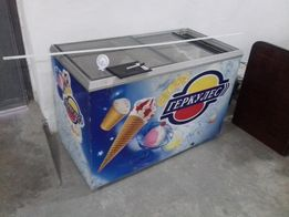 Продам морозильные камеры ЛАРИ