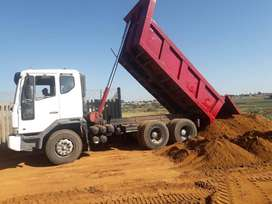 Tata 10 cube with very very good 407ADE engine ,dealer stock