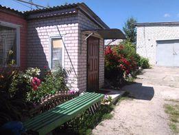 Продам часть дома в городе Купянск