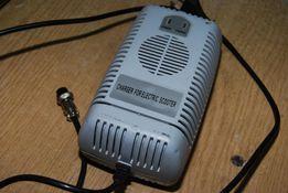 Зарядное устройство 48 В 1.8 А СС-48