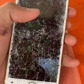 iphone screen replacement midrand and around
