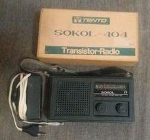 Продам транзистор-радио