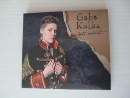 Płyta Gaba Kulka HAT RABBIT