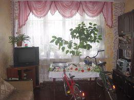 продам квартиру с ремонтом заходи и живи