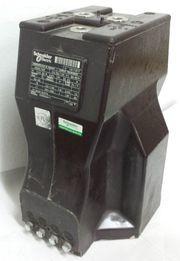 Przekładniki prądowe ARM3/N1F 75/5 A/A
