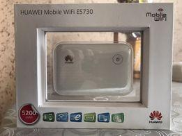 Роутер Wi Fi E5730