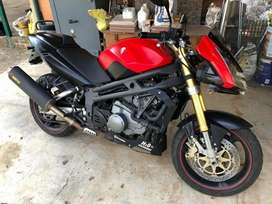 MZ1000SF in very good condition