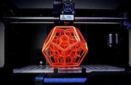 3D/Д печать, моделирование, Ювелирная 3D печать восковок