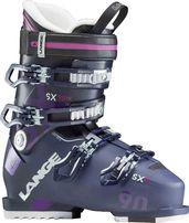 Buty narciarskie LANGE SX 90W rozmiar 24 -26,5