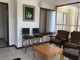 A room to rent in Parow for  R2900