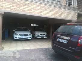Room available in Ivory Park ext2