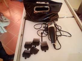 Phililps Pro Hair Clipper